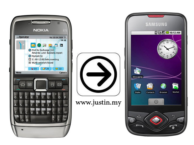 Nokia-to-Android