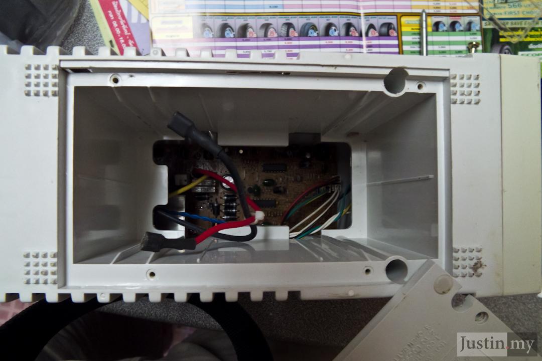 how to repair ups justin my rh justin my Circuit Diagram PDF Complete Circuit Diagram