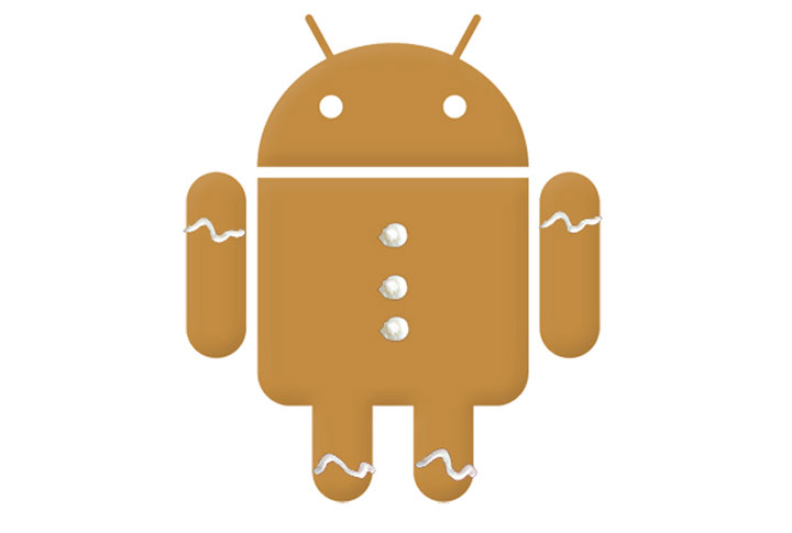 How To Upgrade Samsung Spica To Android 2 3 4 Gingerbread