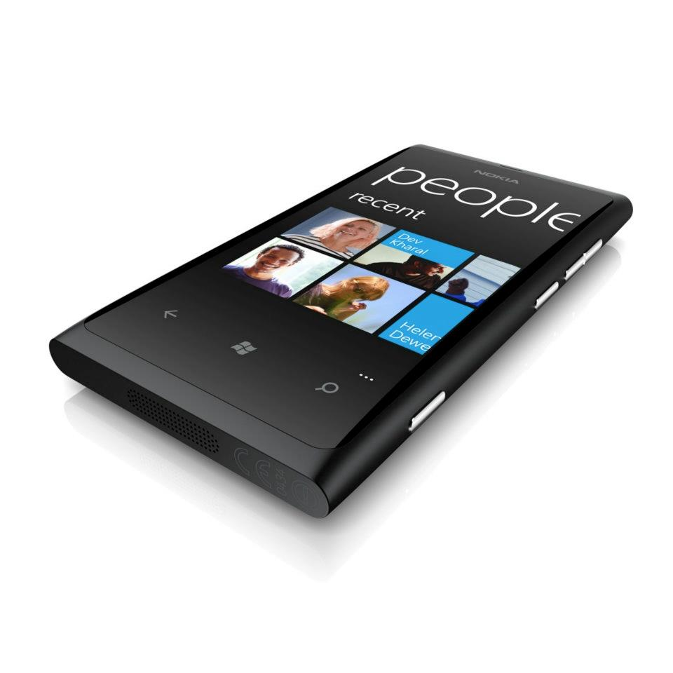 http://www.justin.my/wp-content/uploads/2011/11/nokia-lumia-800-black.jpg
