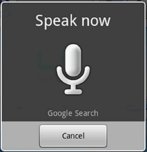 Where To Download Google Voice Search 2 1 4 Apk Justin My