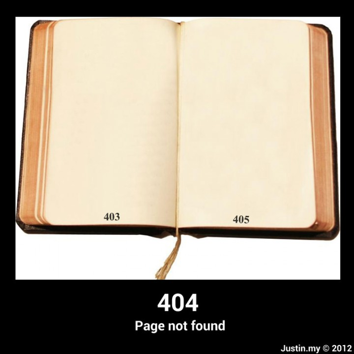404 page not found page - 56