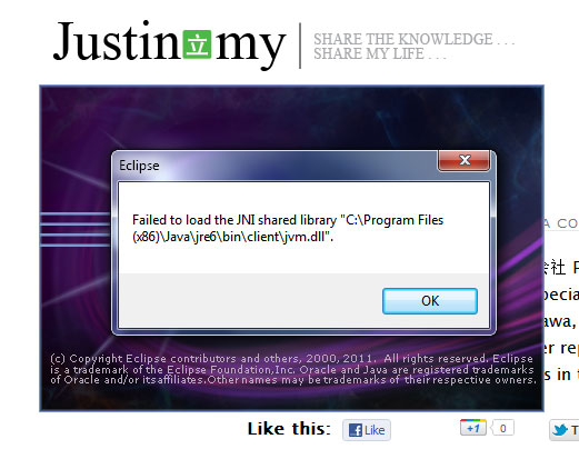 Failed To Load The Game Dll Crysis