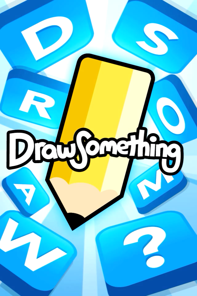 Draw Something Words Justin My