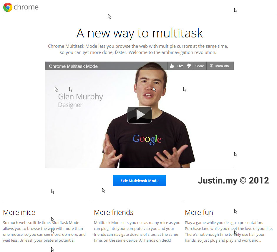 Google-2012-April-fool-Multitask-Chrome