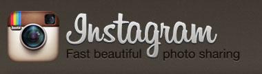 Mass follow Instagram Script has been completed