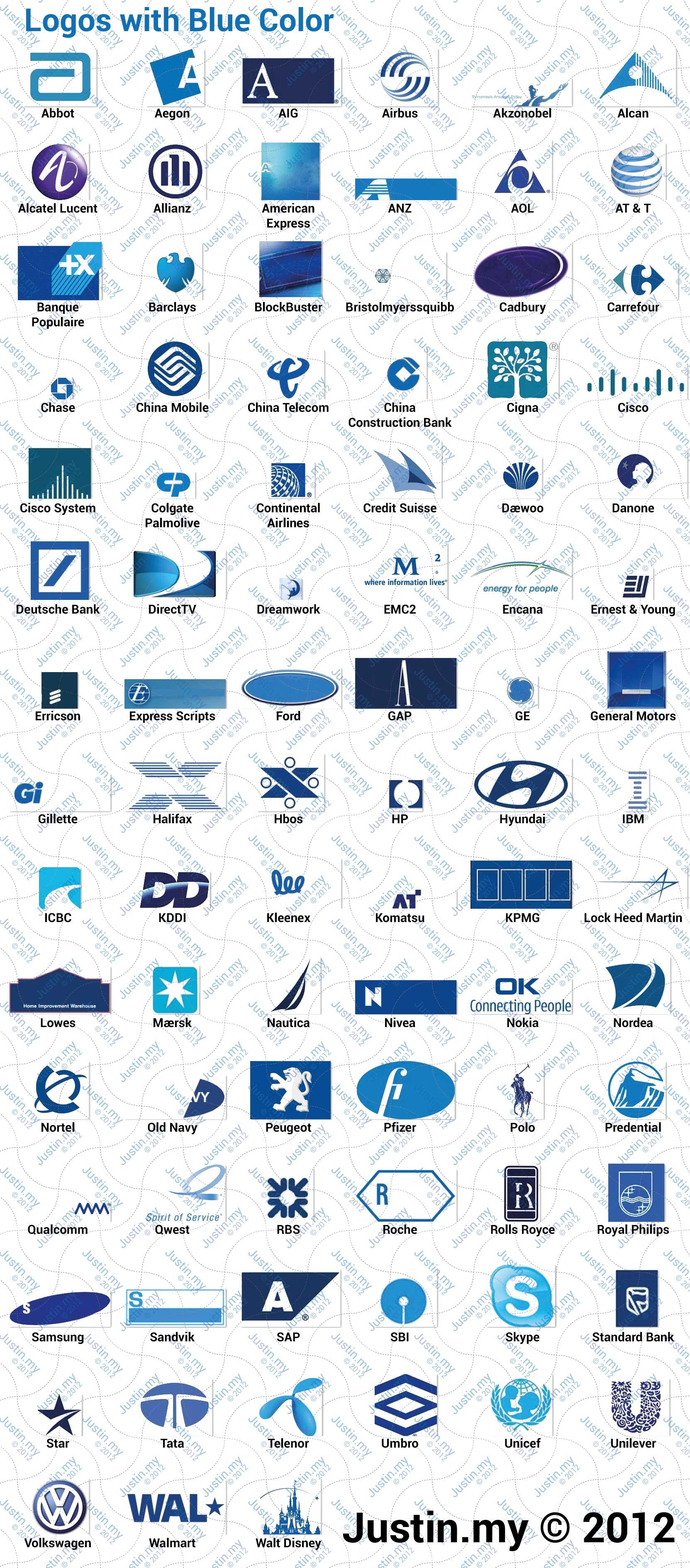 logos quiz answers justin my logo quiz emerging answers