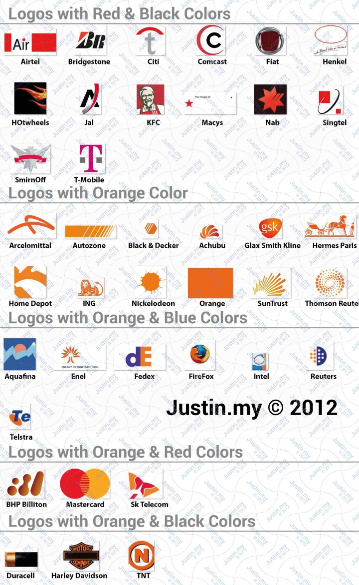 logo quiz n orange