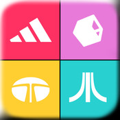 Logo quiz cheats justin if you are looking for this logos quiz game by aticod thecheapjerseys Image collections