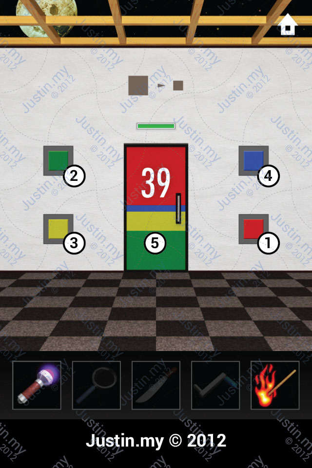 Dooors Level 100 Doors App Level 12 Cheat