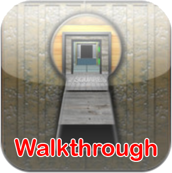 100 Doors X Walkthrough for iPhone, iPad, iPod