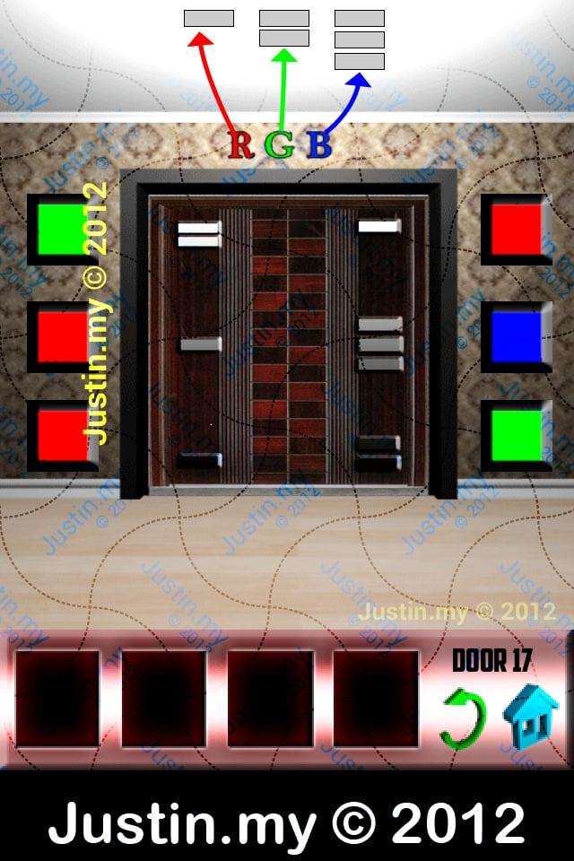 Cheats For Doors Level 17 Cheats For Doors Level 17 Cheats