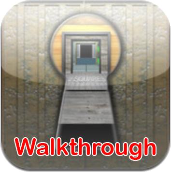 100 Doors X Walkthrough Level 11-20 Update