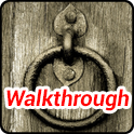 100 Gates Walkthrough For Android