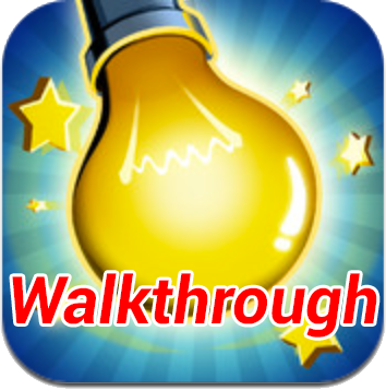 100-lights-walkthrough