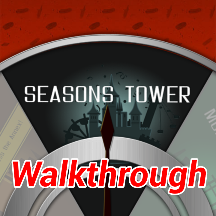 100 Floors Season Tower Walkthrough For Android Justin My