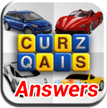 Cars Quiz Answers