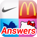 Logo Quiz Classic Answers for Android