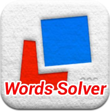 LetterPress Cheats for iPhone, iPad, iPod