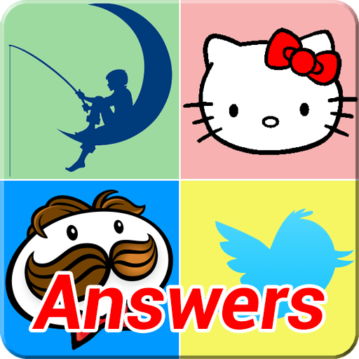 Logo-Quiz-Fun-Plus-Cheats.png