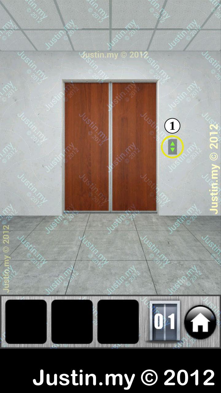 100 doors 2013 walkthrough for 100 door 2013