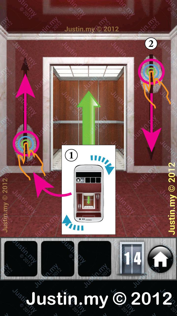 100 doors 2013 walkthrough page 14 for 100 doors door 11 walkthrough