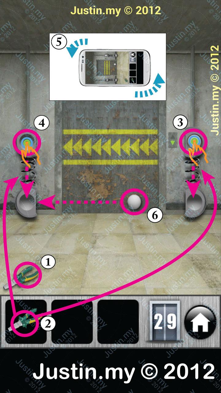 100 doors 2013 walkthrough page 29 for 100 doors door 11 walkthrough