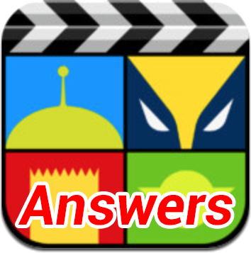 Icon-Pop-Quiz-Answers