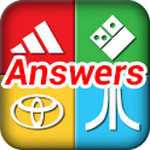 Logo Quiz Emerging Games Answers
