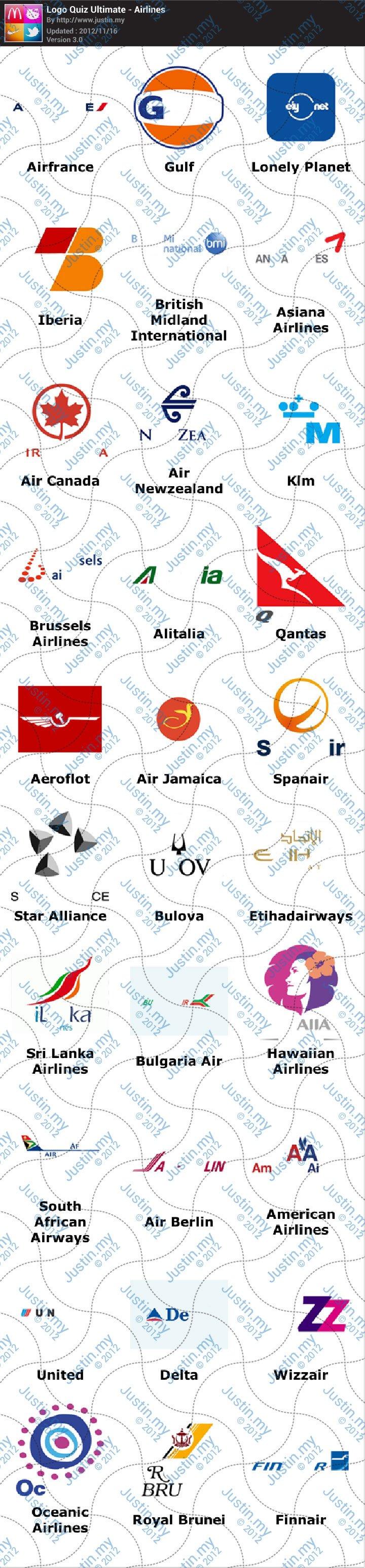 "Search Results for ""Logo Quiz L Sung Level 20"" – Calendar 2015"