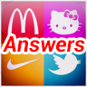 Logo-Quiz-Ultimate-Answers
