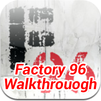 Factory 96 Walkthrough For Iphone Ipad Android Page 18