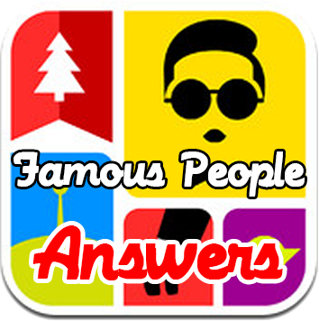 Icon-Pop-Quiz-Famous-People