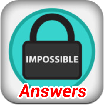 Impossible Test 2 Answers for iPhone, iPad, Android, Kindle