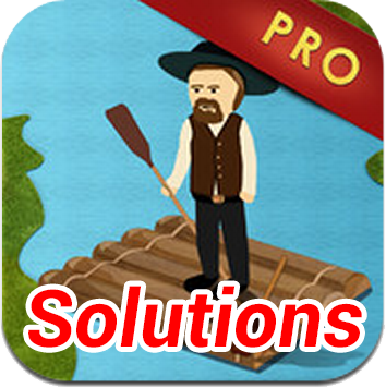 River Test Pro Solutions