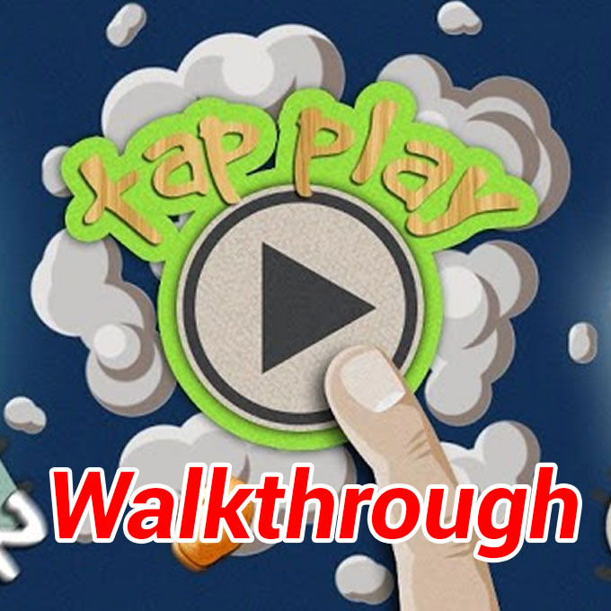 Tap Play Walkthrough for Android