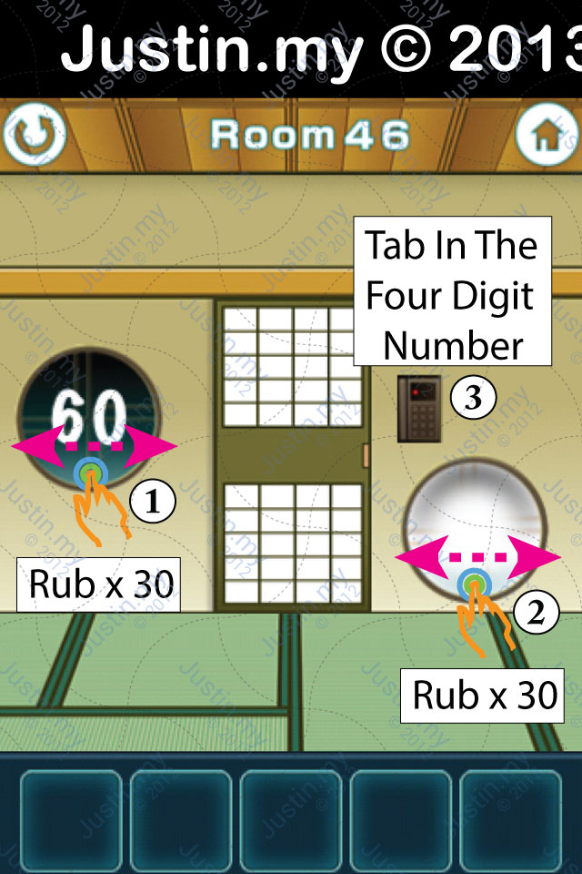 100 Doors Escape Level 18 Cheat Newhairstylesformen2014 Com
