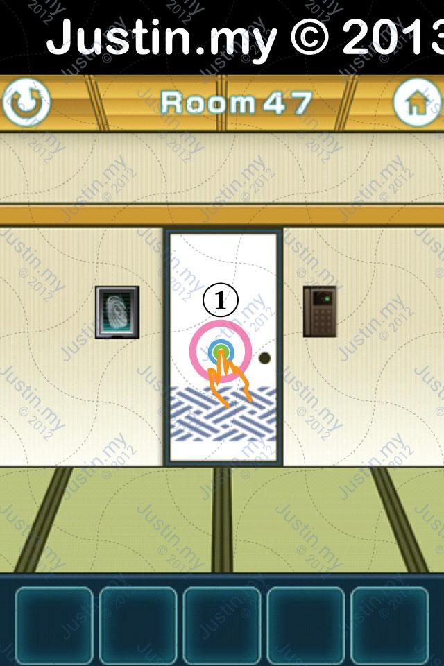 Shinobi Organisational System | Narutopedia | FANDOM ...