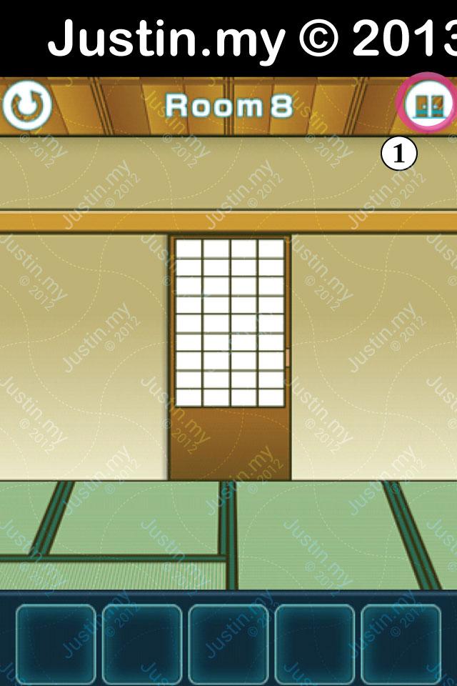 100 doors seasons level 31 32 33 34 35 walkthrough room for 100 doors door 32