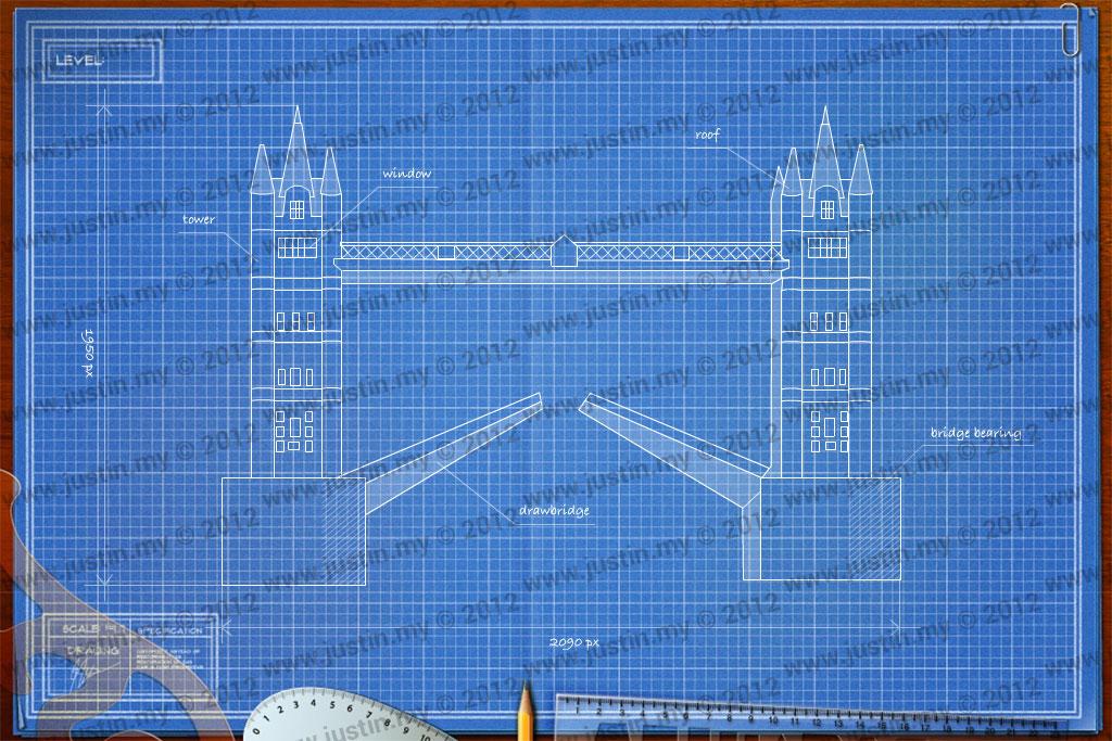 Images Of Architecture Blueprints Sc