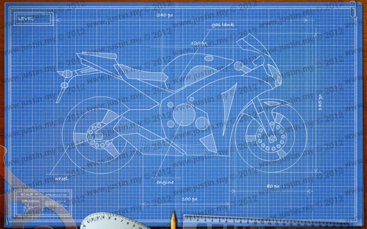 BluePrint 3D Transport Level 18