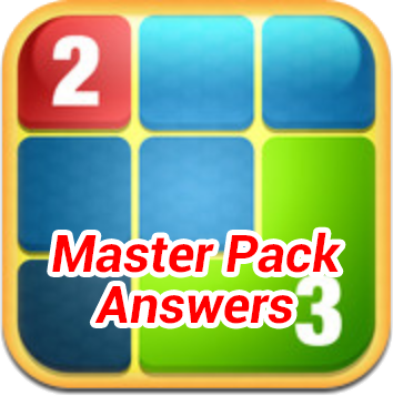 Number Island Nurikabe Master Pack Solutions, Cheats, Answers