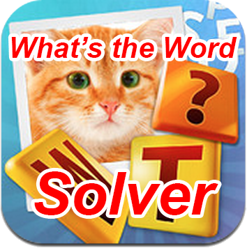 Whats-the-word-solver