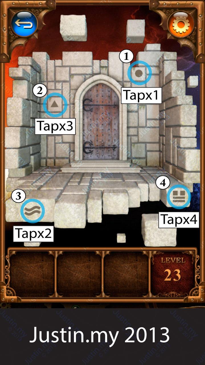 100 doors parallel worlds stage 2 walkthrough page 3 for 100 doors door 23