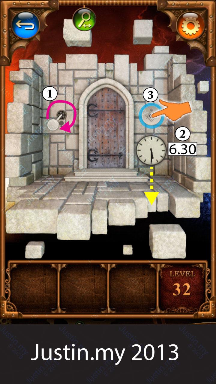 100 doors parallel worlds stage 2 walkthrough page 12 for 100 doors door 32
