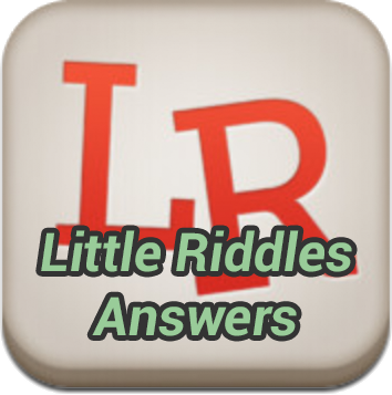 Little Riddles Answers and Cheats – Justin my