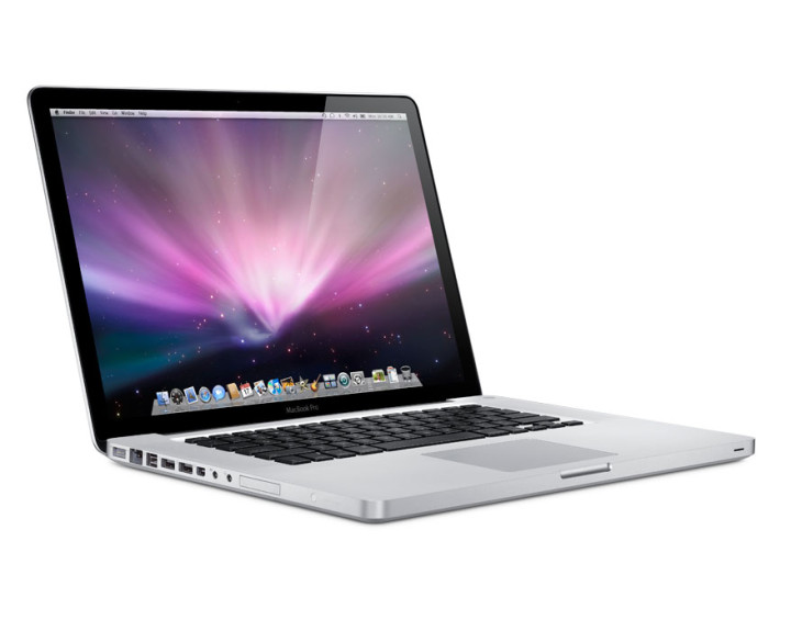 Haswell-based MacBook Pro and iMac release date 2013-02