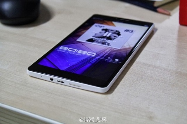 Oppo N1 with rear touch panel spotted-02