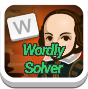 How to Cheat in Wordly using Wordly Solver