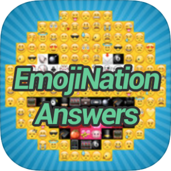 EmojiNation Answers